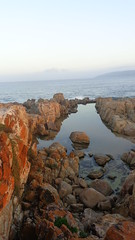 Coastal Pools (Rckr88) Tags: robbergbeach robberg beach coastalpool pools pool coast coastline coastal rockycoastline rock rocks sea water ocean plettenbergbay plettenberg bay westerncape gardenroute southafrica south africa travel outdoors nature