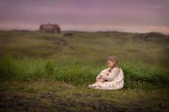 Daydreams... (SteinaMatt) Tags: iceland steinamatt workshopelena ísland steina matt photography steinunn matthíasdóttir
