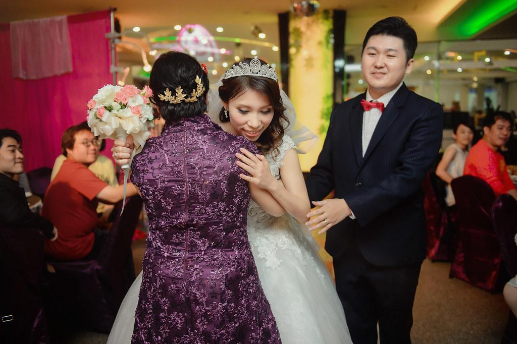 守恆婚攝, 宜蘭婚宴, 宜蘭婚攝, 婚禮攝影, 婚攝, 婚攝推薦, 礁溪金樽婚宴, 礁溪金樽婚攝-123