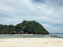IMG_1334 (Hannah Adriano) Tags: travel beach ocean port barton palawan philippines