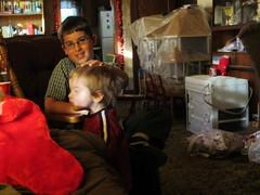 Christmas 2011 004 (livesthislife) Tags: christmas2011