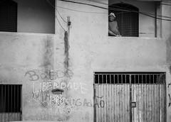2016-07-31_PPL-Caminhada pela Paz_IsisMedeiros-3922 (Equipe de Comunicao) Tags: paz pedreira contra violencia caminhada pela manifestao na periferia favela manifestaonafavela pedreirapradolopes povo ppl