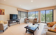 103 Willoughby Road, Terrigal NSW