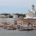 Helsinki port_0927