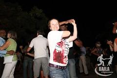 "Salsa Boardwalk <a style=""margin-left:10px; font-size:0.8em;"" href=""http://www.flickr.com/photos/36621999@N03/29084974951/"" target=""_blank"">@flickr</a>"