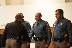 CSP_160916_0289 (Colorado State Patrol) Tags: southwell webster alvarado balenti carr dirnberger hayes mercier mock pinner rollins sanchez shimp wynn