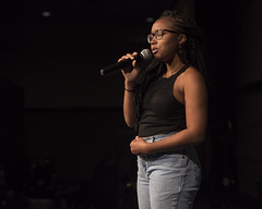 SPEAK-38 (PantherPix) Tags: open mic openmic poettu poetry poets bsu fiu miami fall fall16 2016