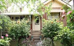 306 Comur Street, Yass NSW