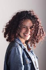 Gabi-18 (Juan David Durn Domnguez) Tags: vendas bogota desaparecido documental juandaviddurn mujer retrato