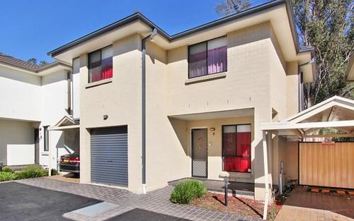 5/2 Chester St, Blacktown NSW 2148