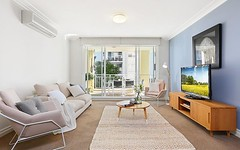 207/10 Peninsula Drive, Breakfast Point NSW