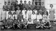 Ooakleigh East, Vic (theirhistory) Tags: school girls boys socks shirt kids children photo shoes dress state australia skirt victoria class teacher jumper shorts form wellies wellingtons
