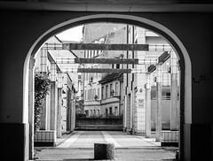 (mhmmtsvn) Tags: blackandwhite nikon flickr noiretblanc streetphotography alsace blanc bnw lightroom mulhouse phototech 500px d7000 streetphotobw