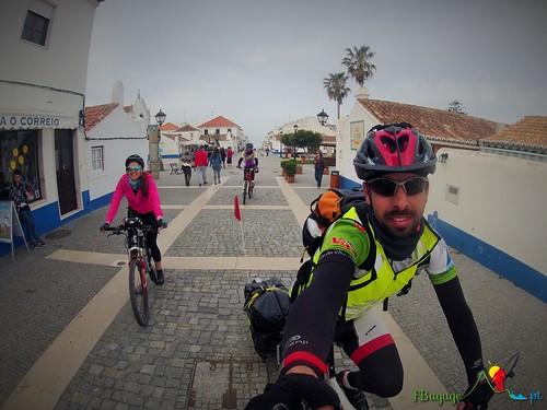 TravessiaBTT_Leiria-Sagres_7Dia_003