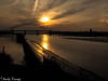 IMG_3147 (andyyoung37) Tags: runcorn runcornbridge wiggisland