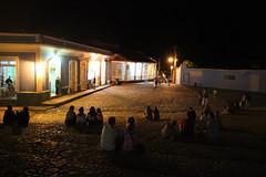 IMG_9863.jpg (Luca Kr) Tags: cuba trinidad cittcoloniale
