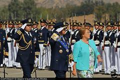 85 años Fuerza Aérea de Chile (AndeSpotters) Tags: chile santiago ruta del de el f16 bosque escuela 85 base aérea cirrus años centenario sr22 aviacion fuerza kc135 halcones uh1h pillan scbq