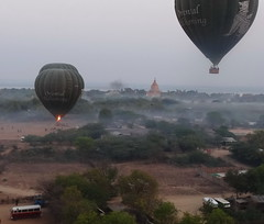 Bagan DSC06504 Myanmar