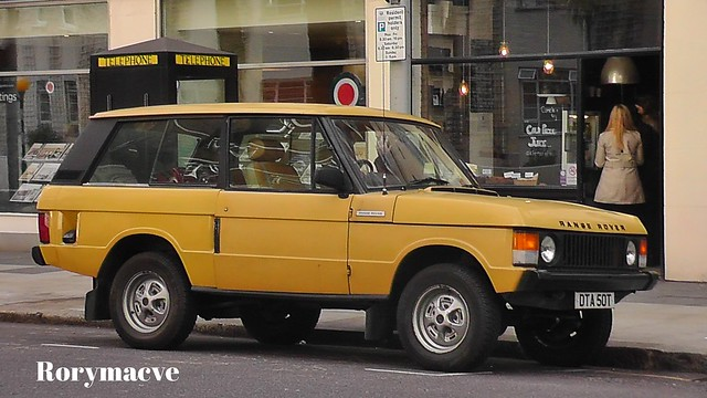 auto road bus heritage cars sports car truck automobile estate transport historic motor landrover saloon rangerover compact roadster britishleyland landroverrangerover motorvehicle worldcars britishleylandrangerover