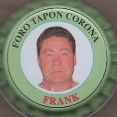 Foro56.jpg (danielcoronas10) Tags: frank foro corona tapon prls 008000 dbj011 dbj005 eu0ps169 dbj001 crpsn006