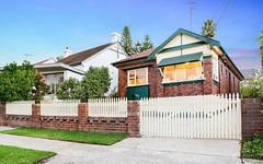 3 Withers Street, Arncliffe NSW
