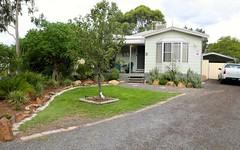 12 Seery Close, Moree NSW