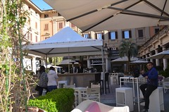 "Gambrinus Bar Montecatini • <a style=""font-size:0.8em;"" href=""http://www.flickr.com/photos/98039861@N02/16830761659/"" target=""_blank"">View on Flickr</a>"