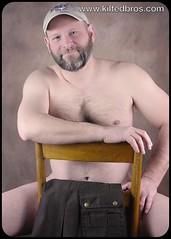 Nothing Comes Between Me and My Kilted Bros. (kiltedbros) Tags: fetish kilt bears kilts mensfashion swag gaybears almostnaked utilitykilt freeballing cottonkilt