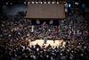 Sumo in Osaka-23 (Rodrigo Ramirez Photography) Tags: japan amazing traditional professional tournament osaka sumo yokozuna ozeki makuuchi hakuho sumotori sumotournament maegashira reikishi harumafuji topdivision
