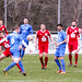 "2015-04-06 - VfL Gerstetten vs. Schnaitheim - 013.jpg • <a style=""font-size:0.8em;"" href=""http://www.flickr.com/photos/125792763@N04/16868224758/"" target=""_blank"">View on Flickr</a>"