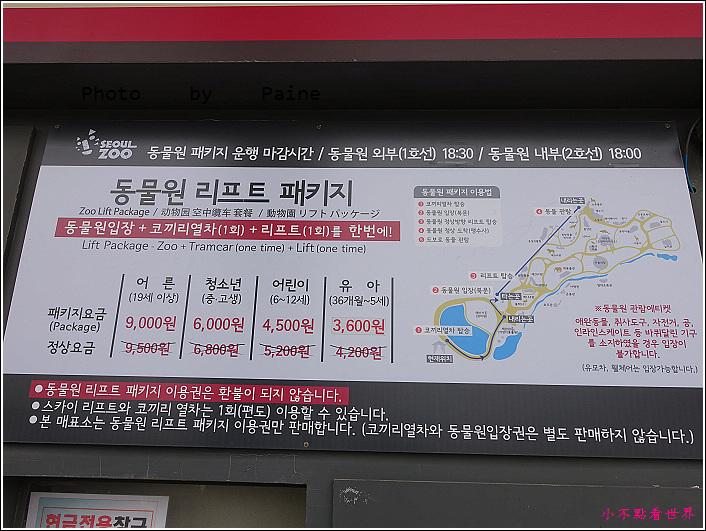 韓國首爾樂園 (4).JPG