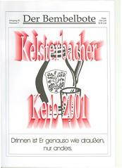 2001_1-Seite_Bembelbote_280309cs