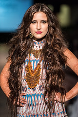 """BOHO by Jenesis Laforcarde • <a style=""""font-size:0.8em;"""" href=""""http://www.flickr.com/photos/65448070@N08/16895969316/"""" target=""""_blank"""">View on Flickr</a>"""