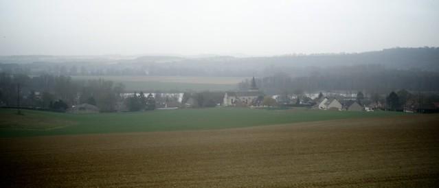 Somme Landscapes DSC03732