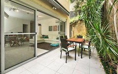 6/59-61 Pacific Parade, Dee Why NSW