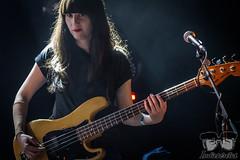 Bigott @ Let´s Festival (Barcelona, 21/03/2015) (indiescretos) Tags: barcelona show music live concierto indie salamandra conciertos hospitalet let´sfestival bigott l´hospitalet salasalamandra indiescretos