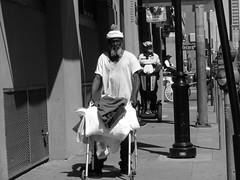 Elm, Street / Downtown Dallas, Texas, 2015 (STREET MASTER) Tags: street chris blackandwhite blackwhite dallas downtown texas candid streetphotography documentary richey streetphotographer streetcandid candidstreet candidstreetphotography streetmaster wwwchrisricheycom christopherricheyphotography chrisricheyphotography vivianmaierstyle chrisrichey photographybychristopherrichey dallasstreetphotography dallasstreetphotographer photoshotbychristopherrichey photoshotbychrisrichey