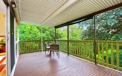 69 Arcadia Avenue, Gymea Bay NSW