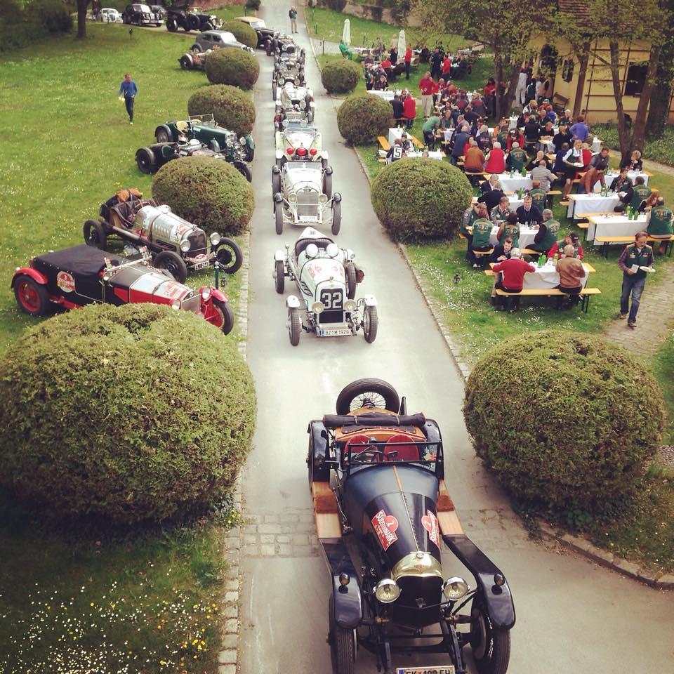 The World S Best Photos Of Hochzeit And Steiermark Flickr Hive Mind