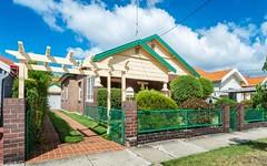 47 Maroubra Road, Maroubra NSW