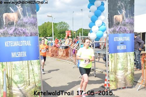 Ketelwaldtrail_17_05_2015_0128