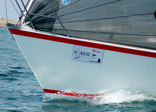 "Vasco Da Gama 2015 • <a style=""font-size:0.8em;"" href=""http://www.flickr.com/photos/99242810@N02/17164181229/"" target=""_blank"">View on Flickr</a>"
