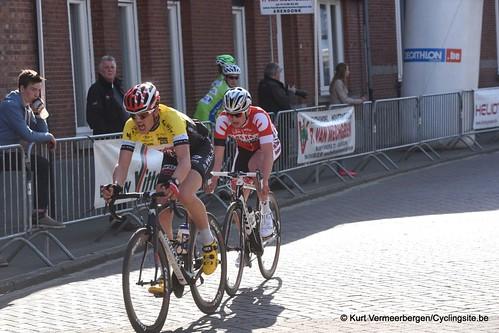 1000 euro race (162)