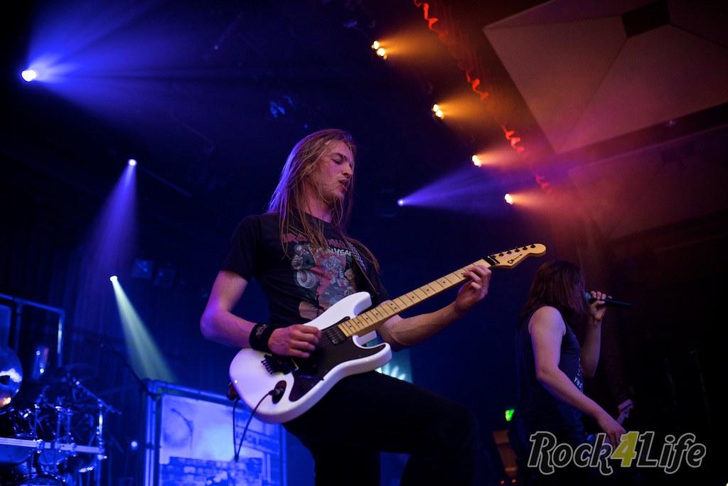 RobLampingFotografie-Rock4Life- 84