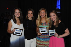JV & Varsity Athletic Awards Banquet   2015 (Westminster Schools of Augusta) Tags: westminster athletics varsity awards wsa jv wildcats westminsterschools westminsterschoolsofaugusta westminsteraugusta