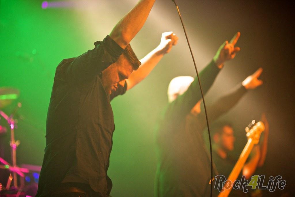 RobLampingFotografie-Rock4Life- 48