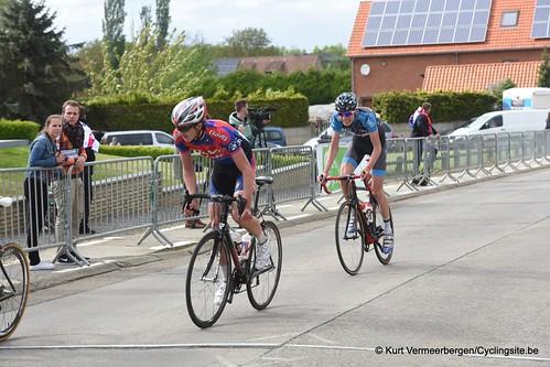 Nieuwrode junioren (349)