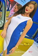 IMG_3461 (Next Base  Taishi) Tags: world city autoshow center international manila trade pasay 2015