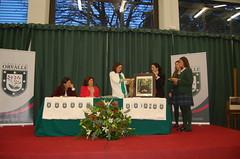 graduacion-bach-orvalle15 (27)
