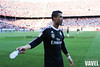 Sevilla - Real Madrid 010 (VAVEL España (www.vavel.com)) Tags: sevilla cristianoronaldo 1415 realmadrid sevillafc realmadridcf primeradivisión ligabbva jornada35 juanignaciolechuga